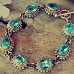 Conseils pour choisir le bon créateur de bijoux