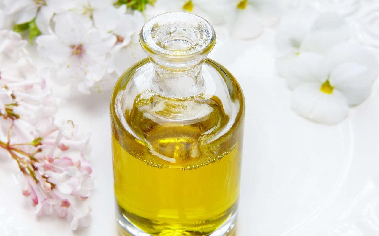 Comment bien choisir son parfum?