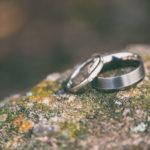 Comment prendre soin de sa bague de mariage?