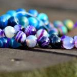 Bracelet de protection : qu'est-ce que la lithothérapie?