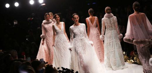 La mode en 2020: ces trois villes s'invitent dans le circuit!
